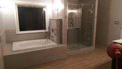 Bathroom Remodel Medford