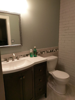Home Contractor 08055