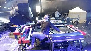 concert-acoustique-live-Paris