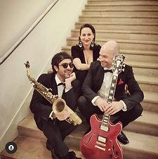 Concert-swing-live-Paris