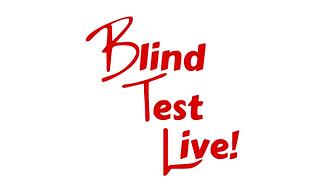 Blind-test live acoustique pour animer événements festifs et séminaires d'entreprises. Solutions team-building à distance et en présentiel