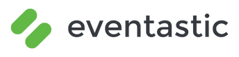 Partenaire événementiel pour vos événements d'entreprise : after-work, team-building, ...