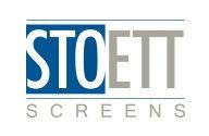 Stoett_Logo1-3.jpg