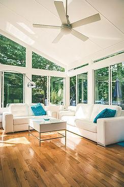 Studio-Sunroom-3-of-3.jpg