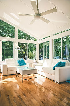 Studio-Sunroom-3-of-3.jpg