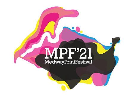 MPF21-Logo.jpg