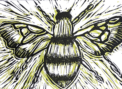Linocut-bee-example_edited.png