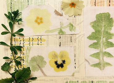 what-is-hapa-zome-japanese-printmaking.j