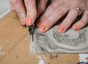 printmaker-rachel-moore-kent-iprintedtha