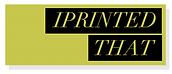 IprintedThat logo