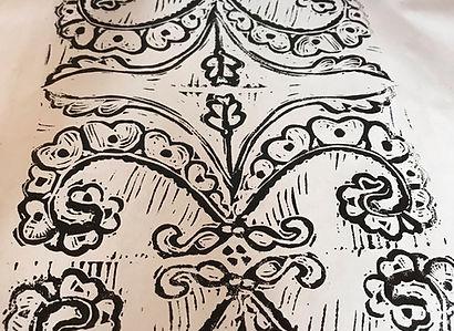 linocut-pattern-printing.jpg