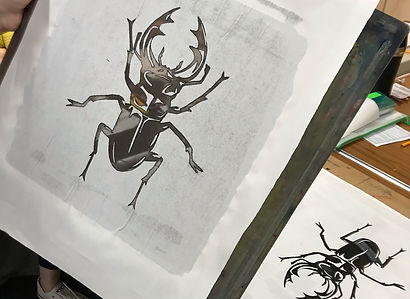 screenprint-bug.jpg
