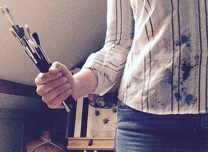 painterly-shirt-anthropologie-blog-post.