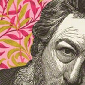 William Morris: Exploring Pattern