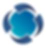 TECHPOWDER | Sistemas para Manuseio de Sólidos