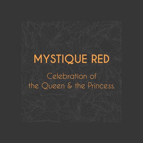 Mystique Red.jpg