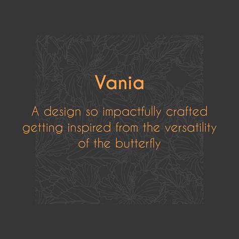 Vania-2.jpg
