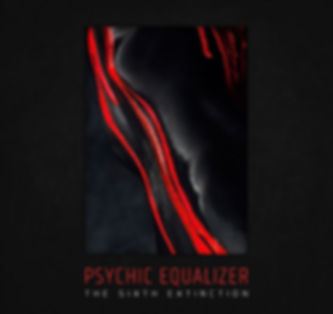 Psychic Equalizer Sound and Vision Productions