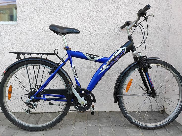 """26""""YAZOO Streetbike S4.6 - фото 1"""