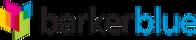 barker blue logo.png
