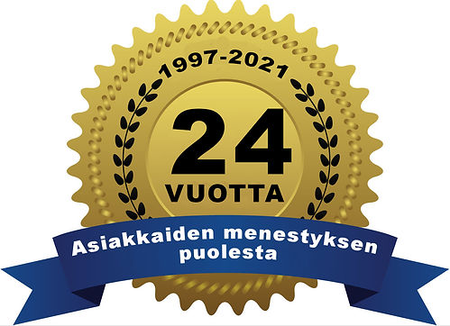 24-vuotta-badge.jpg