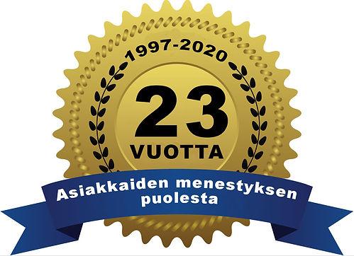 23-vuotta--badge.jpg