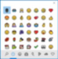 emojit.jpg