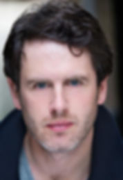 Neil Andrew Actor