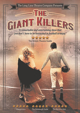 THE GIANT KILLERS POSTER PDF Master vers