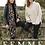 Thumbnail: Femme Petite S/S 21: Hicks & Brown Cover