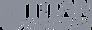 Titan SynergyNEW2019Grey.png