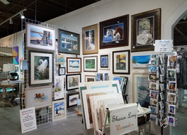 Annual Seascape Art Show & SALE