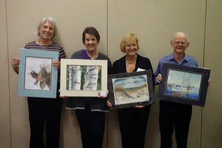 Art winners.jpg