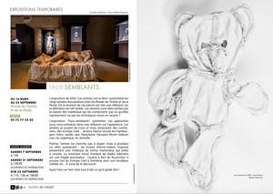 Alexandre-production-fr-images-presse-st