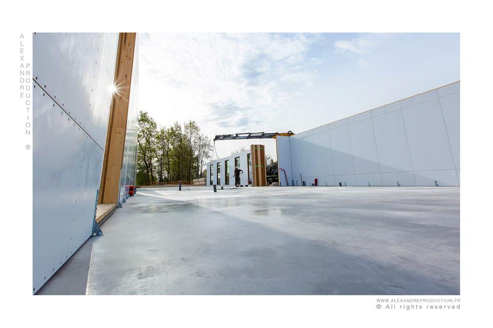 Architecture-photographe-espaces-exterie