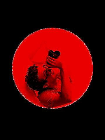 Alexandre-production-fr-agence-images-st