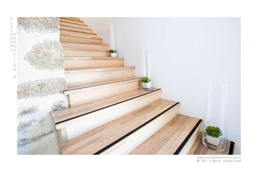 Architecture-photographe-espaces-interie