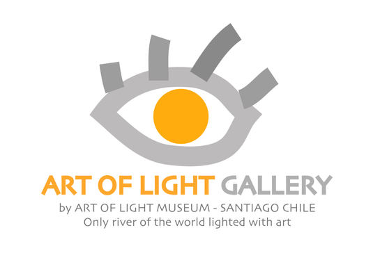 ART OF LIGHT GALLERY copia.JPEG