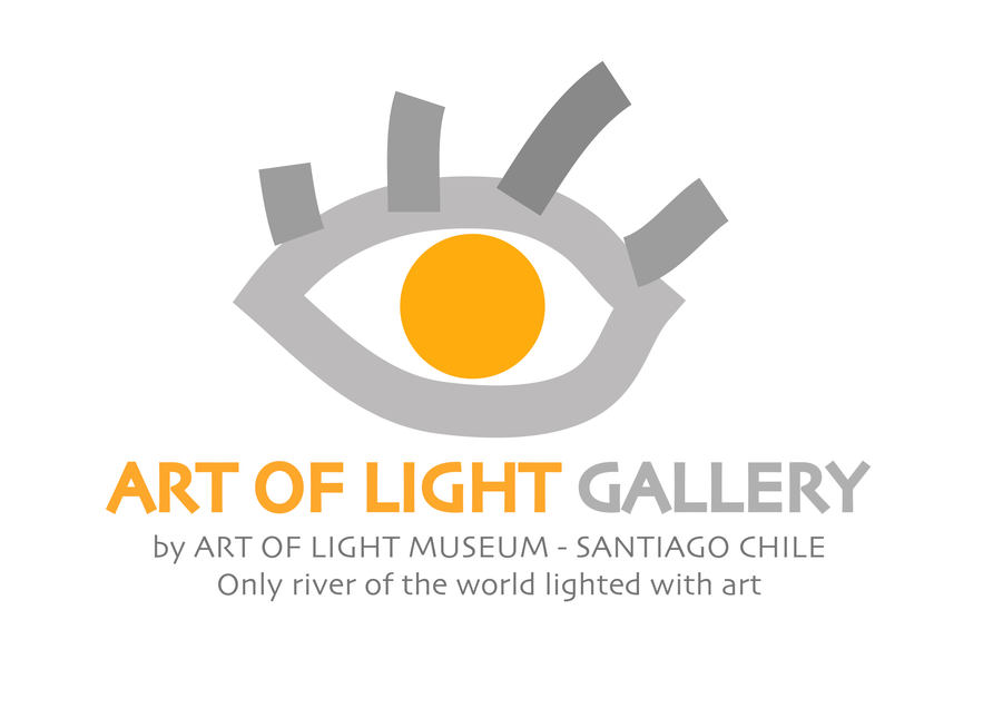 ART OF LIGHT GALLERY copia.JPEG