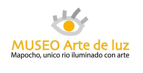 logo museo con logo, frase mail.jpg