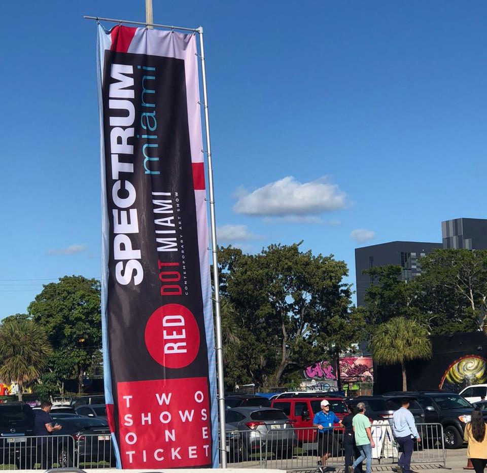Spectrum Miami.jpg