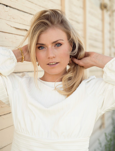 Ebba J Dahlberg_