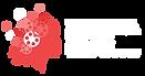 logo-black-NoBG.PNG