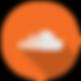 soundcloud-icon-logo-transparent-png-amp