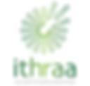 company_logo_ithraa_logo.png