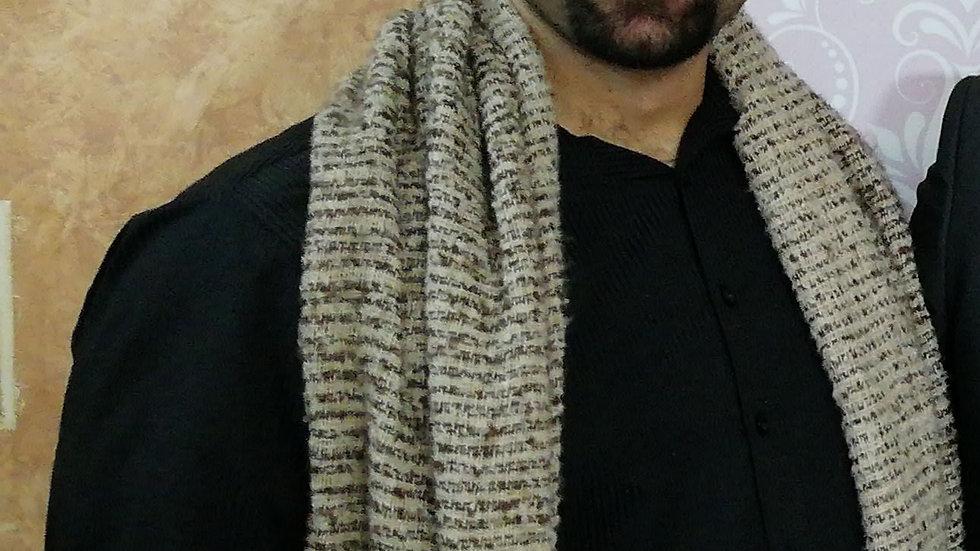 Mohamad Medlej