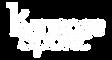 Kinross Sport logo