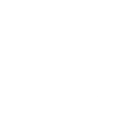 KS Club logo