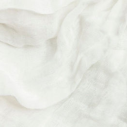 byjenniferfletcher_background_fabric_material_texture