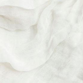 byjenniferfletcher_background-fabric-material-texture_23-21